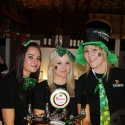 St. Patricks Day Party, 17.3.2012 (49 Bilder)